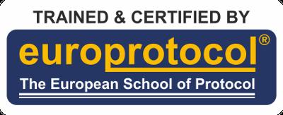europrotocol