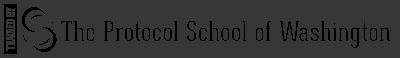 psow-grad-logo3b