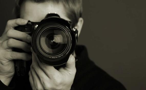 Posing for Business Photos (1)