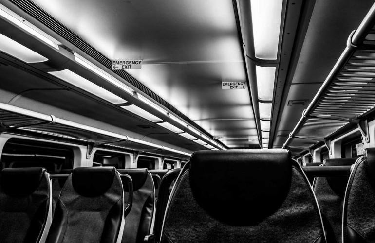 Seating Protocol