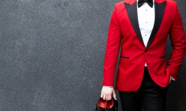 Men - Three Style Mistakes You're Making